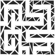 labyrinth-180x180-3